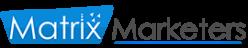 Web and Software Development Experts | Matrix Marketers